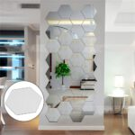 Hexagonal-3D-Mirrors-Wall-Stickers-Home-Decor-Living-Room-DIY-Modern-Art-Mirror-Wall-Mural-Decoration-Vinyl-Sticker