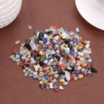 100g/Bag-Irregular-Tumbled-Stones-Gravel-Crystal-Healing-Reiki-Rock-Gem-Beads-Chip-for-Fish-Tank-Aquarium-Decoration