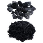 100g-/-50G-Natural-Crystal-Tourmaline-Black-Mineral-Stone-Tourmaline-Granite-Natural-and-Mineral-Stone-Coarse-Stone-Fine-Stone